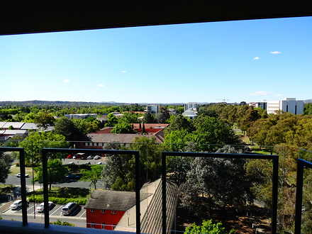 Apartment - 169/77 Northbou...