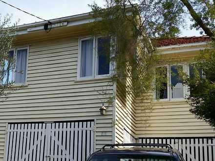 House - 38 Payne Street, Au...