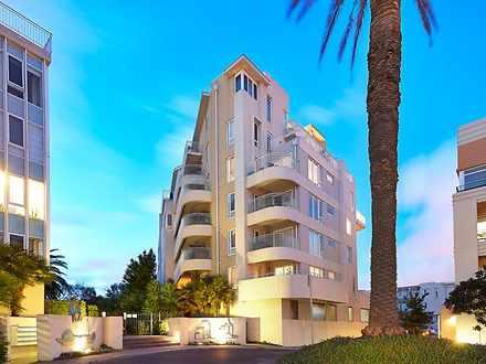 Apartment - 8/4 Seisman Pla...