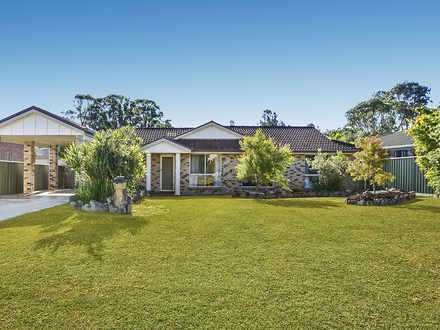 House - 7 Botanic Drive, La...