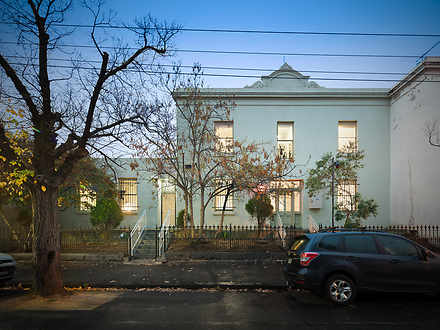 House - 201 Gore Street, Fi...