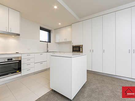 Apartment - 8/10 Lonsdale S...