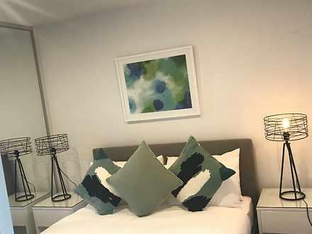 Serviced_apartment - Lygon ...