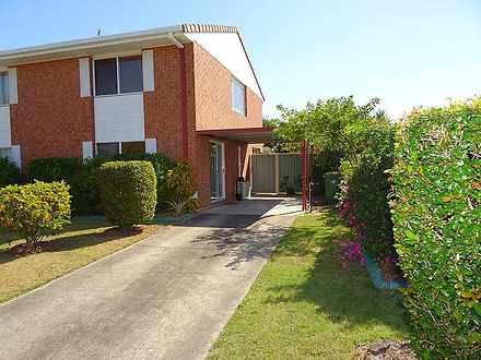 House - 2/16 Warrie Close, ...