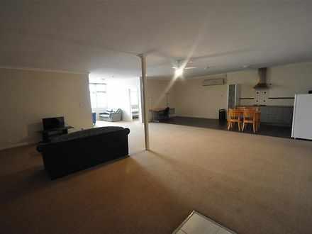 Apartment - 4/15 Wedge Stre...