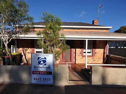 House - 21 Caroona Road, Po...