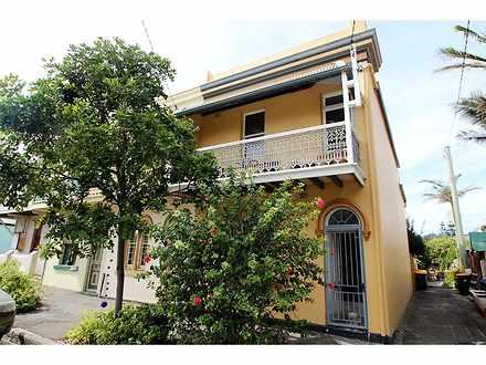 House - 17 Zaara Street, Ne...