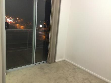 Apartment - 339 Woodville R...