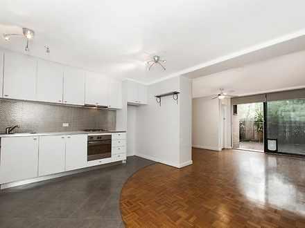 Other - 3/76 Subiaco Road, ...