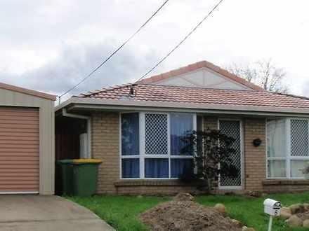 House - 5 Mcgreavy Street, ...