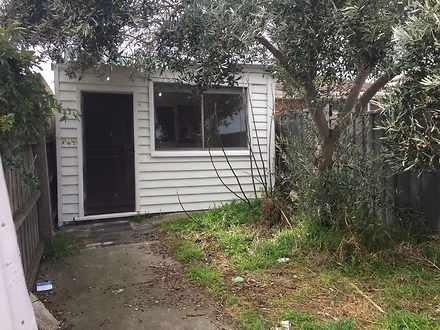House - 76A Ardoyne Street,...