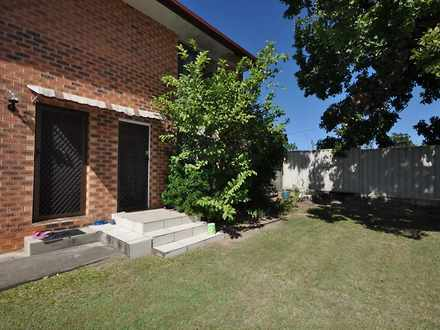 Townhouse - 5/50 Blackwood ...