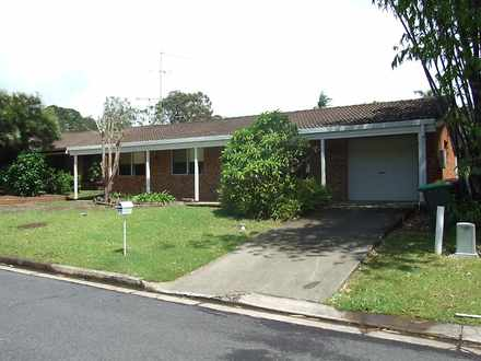 House - Hibiscus Drive, Val...