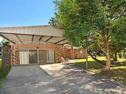 House - 32 Rainbird Court, ...