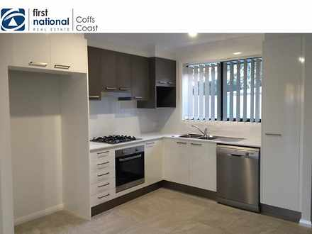 House - 4A Somervale Road, ...