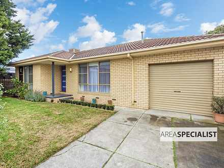 House - 2/8 Haig Avenue, Ed...