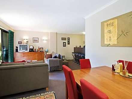 Apartment - C401/6 Crescent...