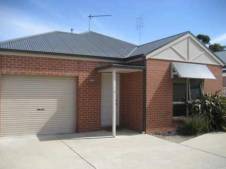 Unit - 2/1127 Geelong Road,...