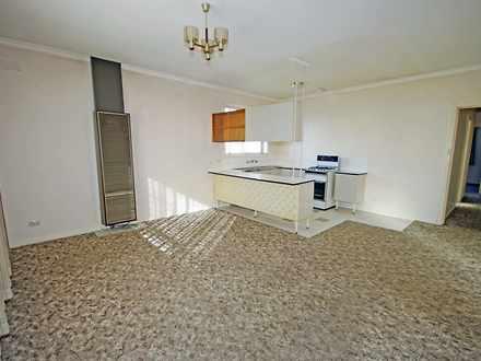 Apartment - 12/1255 Nepean ...