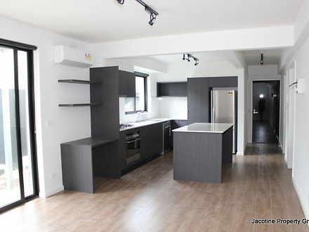 Apartment - 2/80 Chapel  St...