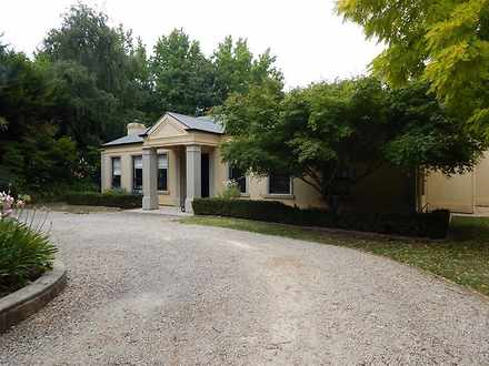 House - 4A Woodbury Road, C...