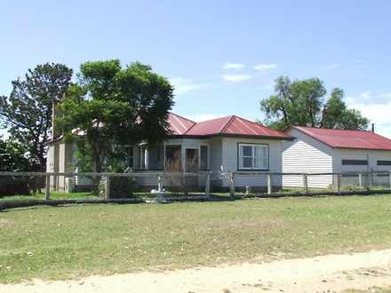 House - 355 Bradleys Road, ...