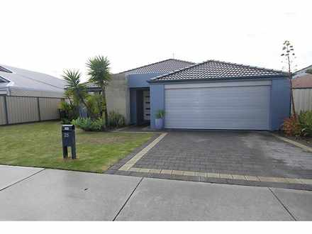 House - 25 Egretta Road, Ta...