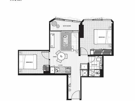 Apartment - 6201 450 Elizab...