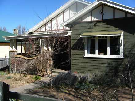 House - 96 Donnelly Street,...