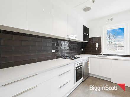 Apartment - 20/18-30 Grey S...