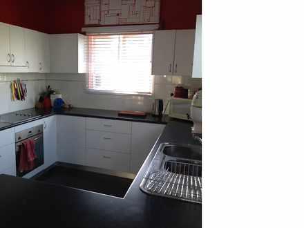 House - Nanango 4615, QLD