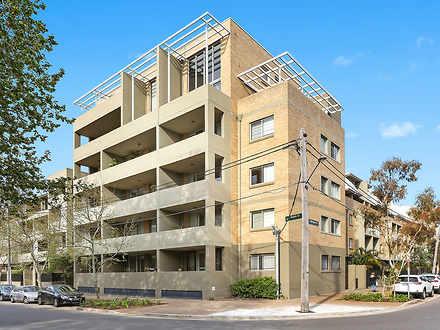 Apartment - 61/57 Ralph Str...