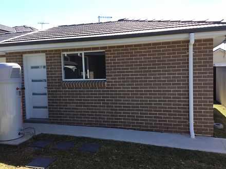 House - 1/212A Hamilton Roa...