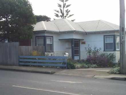 House - 8 Brickport Road, P...