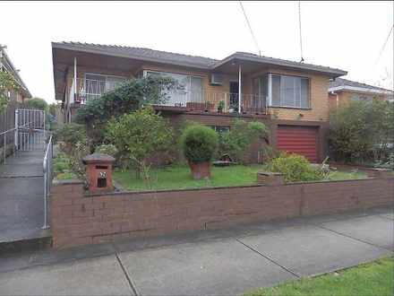 House - 92 Princes Highway,...