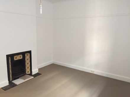Apartment - 3/15 Fowler Str...