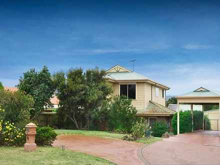 House - 30 Whimbrel Court, ...