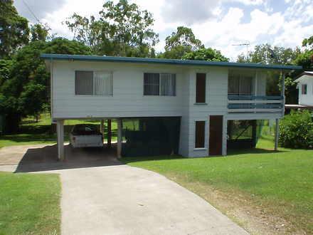 House - 300A Blanchfield St...