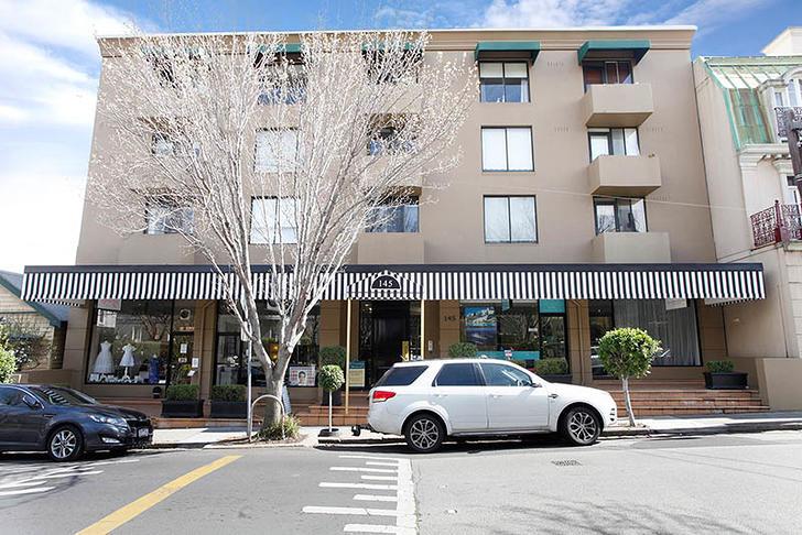 Apartment - 51/145 Canterbu...