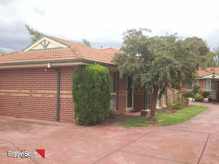 Unit - 3/6 Tunstall Avenue,...