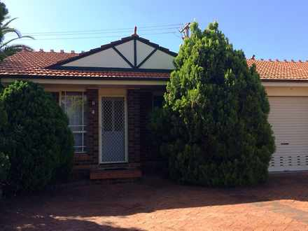 Villa - 4/9 Lodges Road, Na...