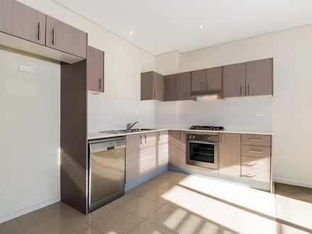 Apartment - 11/46-52 Macart...