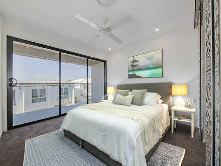House - 12/171 Allenby Road...