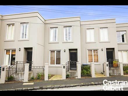 Apartment - 82A Surrey Nort...