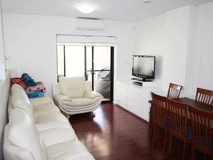 Apartment - 93A Edwin Stree...