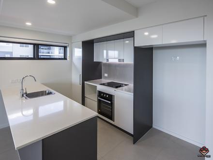 Apartment - 202/37 Regent S...