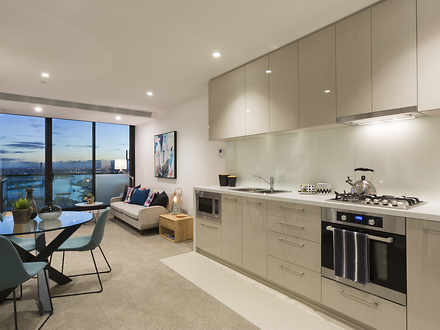 Apartment - B/618 Lonsdale ...