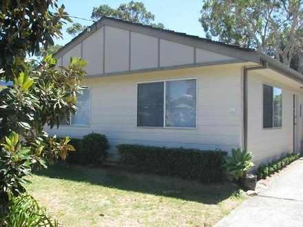 House - 19 Motum Avenue, Te...