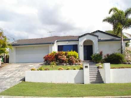 House - Murrumba Downs 4503...