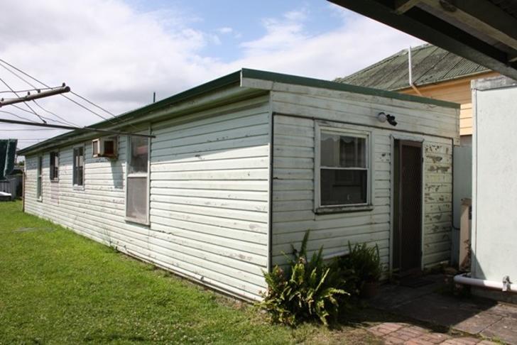 House - 3/88 Brunker Road, ...